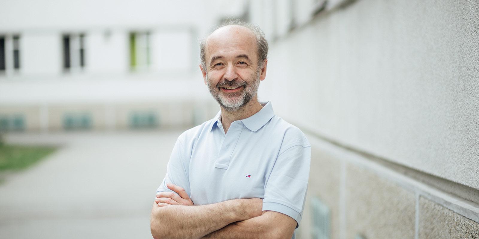 Dr. Ledermüller